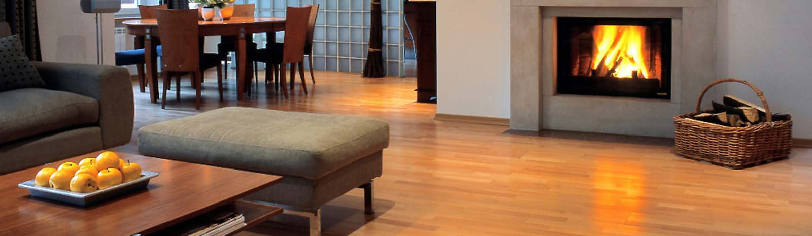 Latsch Floor & Kitchen Center | Wood Flooring