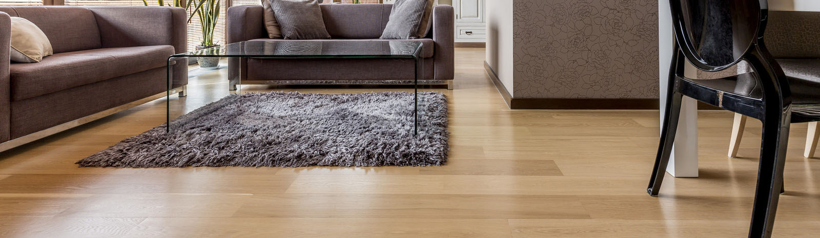 Latsch Floor & Kitchen Center | LVT/LVP