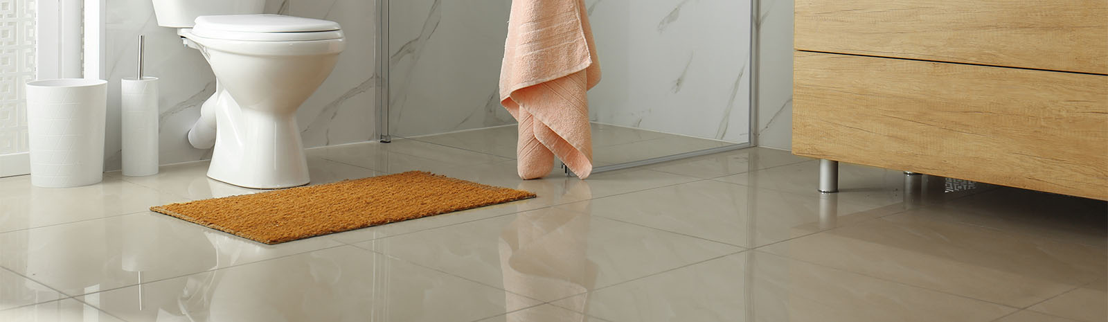 Latsch Floor & Kitchen Center | Ceramic/Porcelain