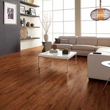 US Floors COREtec Plus Luxury Vinyl Tile | Muskegon, MI