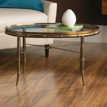 Quick Step Laminate Flooring | Muskegon, MI